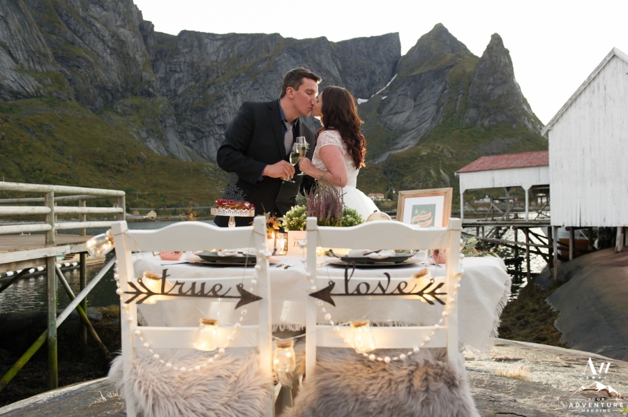 lofoten-islands-norway-elopement-photographer-your-adventure-wedding-94