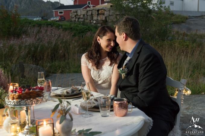 lofoten-islands-norway-elopement-photographer-your-adventure-wedding-95