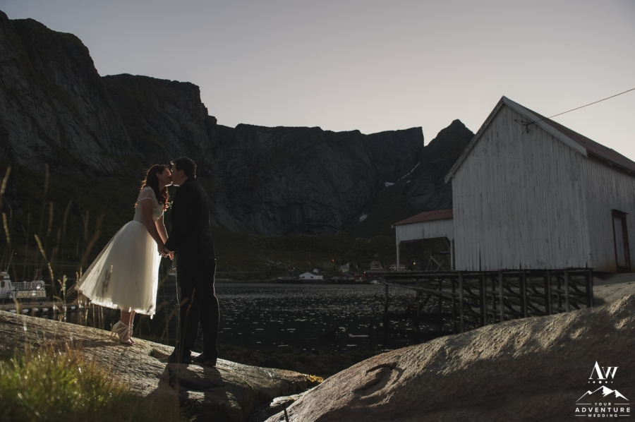 lofoten-islands-norway-elopement-photographer-your-adventure-wedding-96