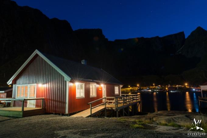 lofoten-islands-norway-elopement-photographer-your-adventure-wedding-97