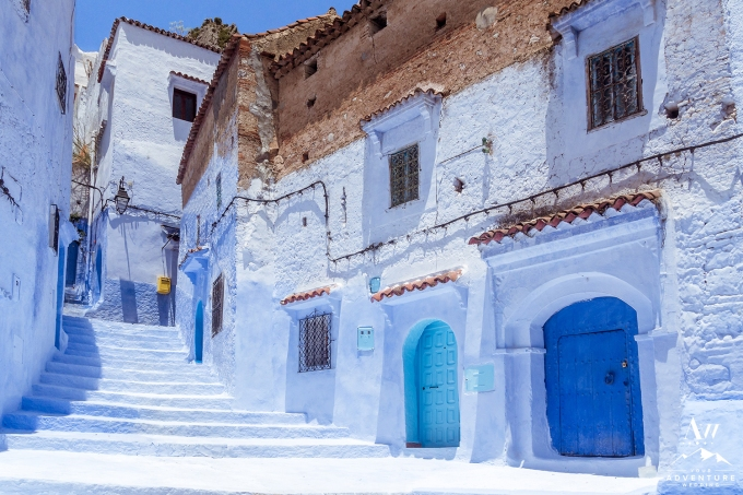 morocco-wedding-in-chefchaouen-your-adventure-wedding
