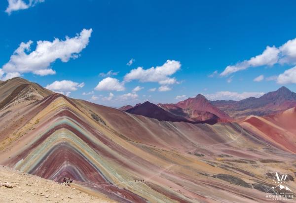 peru-wedding-in-rainbow-mountains