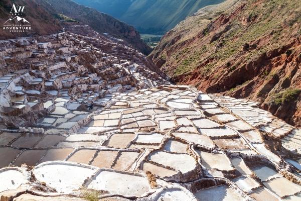 peru-wedding-sacred-valley-of-incas-your-adventure-wedding