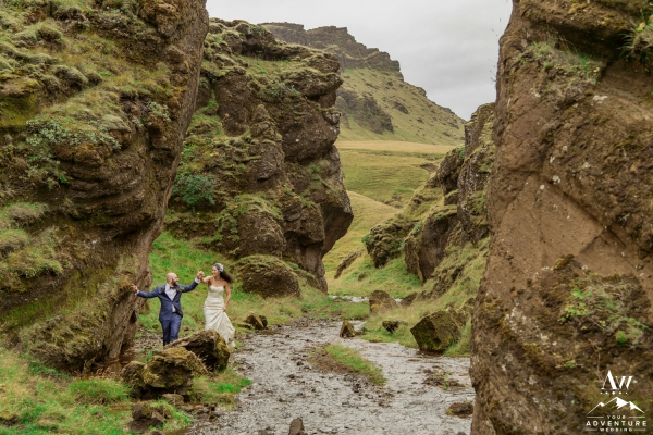 adventure-wedding-in-iceland-101