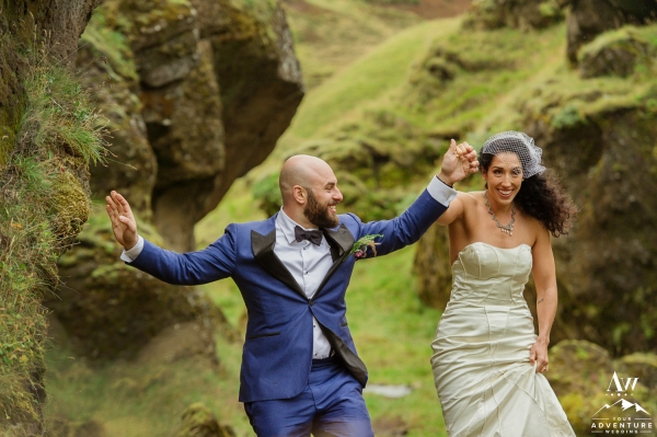 adventure-wedding-in-iceland-102