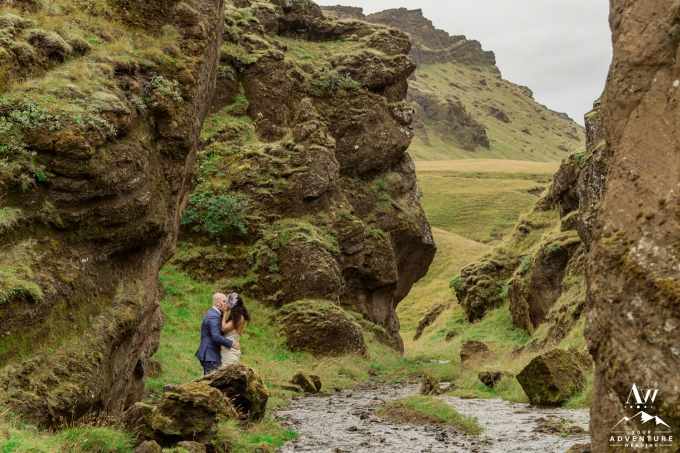 adventure-wedding-in-iceland-103