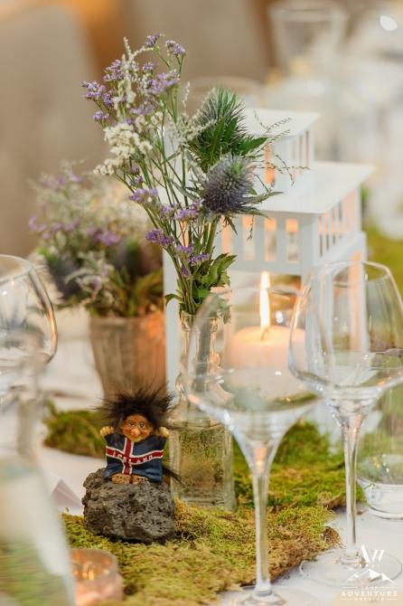 adventure-wedding-in-iceland-105