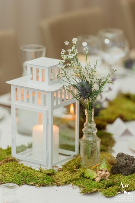 adventure-wedding-in-iceland-106