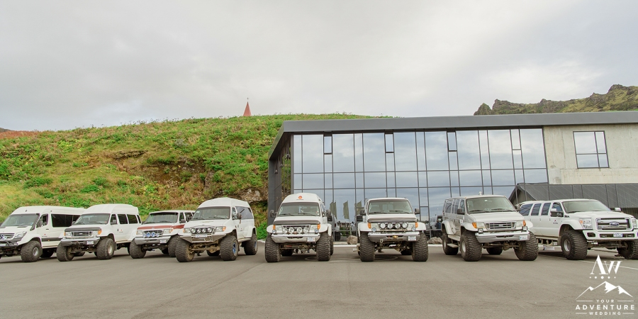 adventure-wedding-in-iceland-11