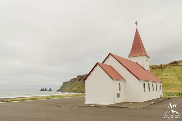 adventure-wedding-in-iceland-15