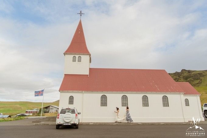 adventure-wedding-in-iceland-18