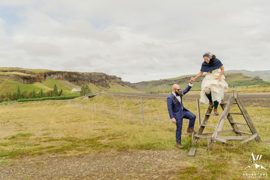 adventure-wedding-in-iceland-23