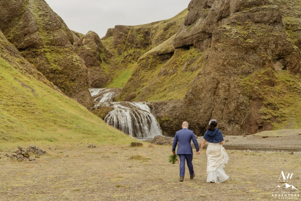 adventure-wedding-in-iceland-24