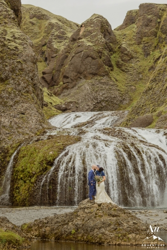 adventure-wedding-in-iceland-25