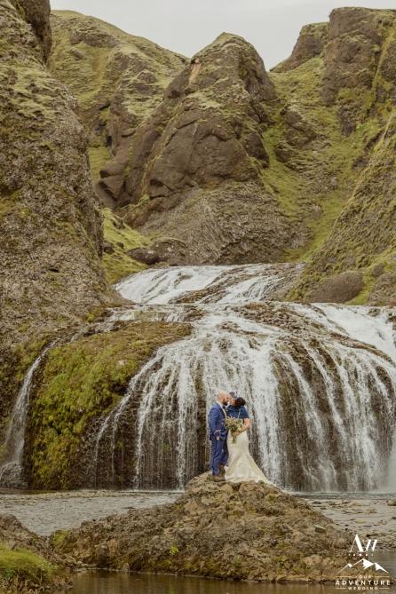 adventure-wedding-in-iceland-25