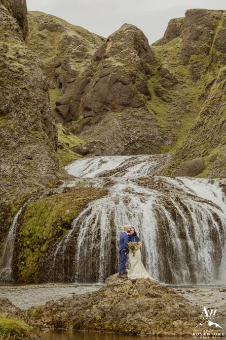 adventure-wedding-in-iceland-26