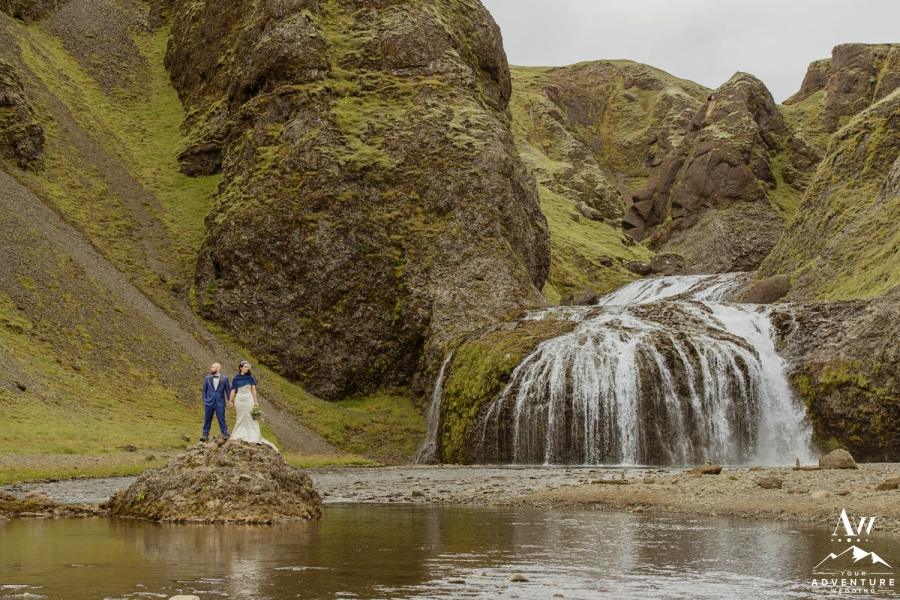 adventure-wedding-in-iceland-27