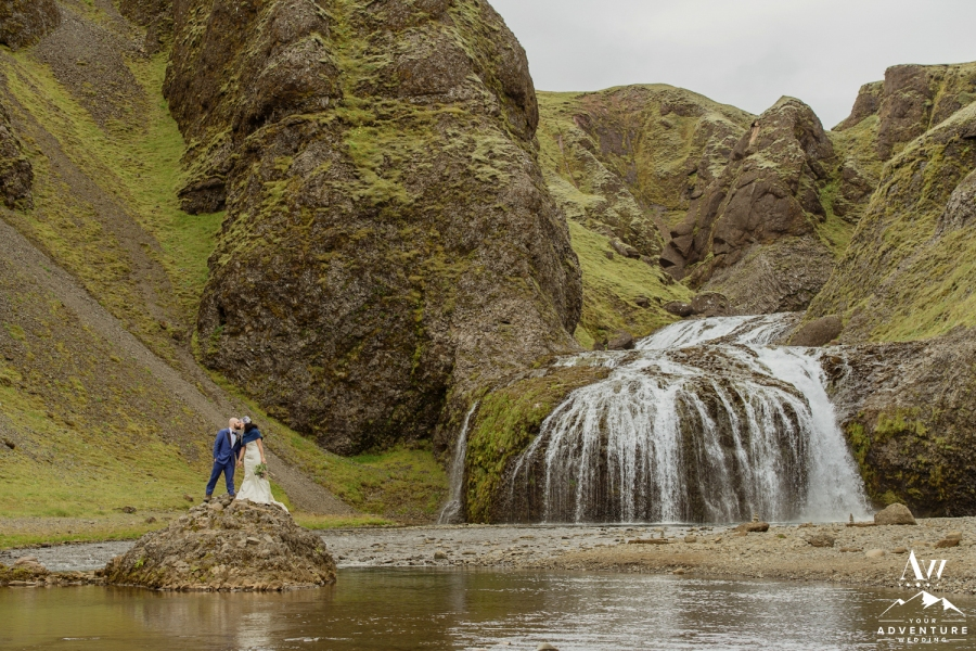 adventure-wedding-in-iceland-28