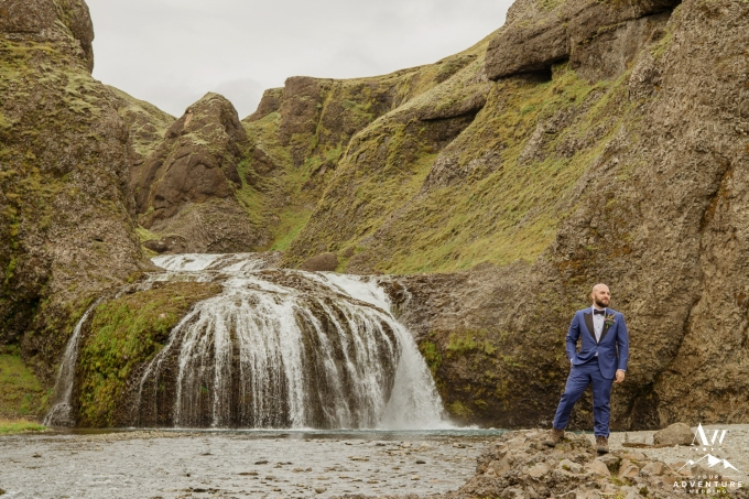 adventure-wedding-in-iceland-31