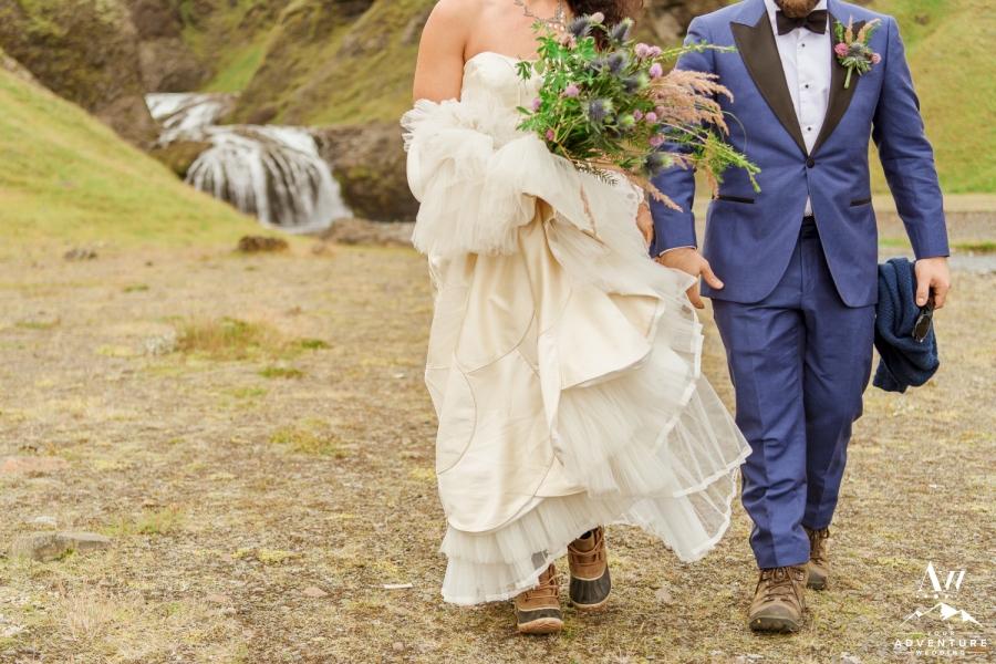 adventure-wedding-in-iceland-36