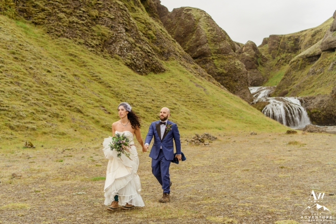 adventure-wedding-in-iceland-37