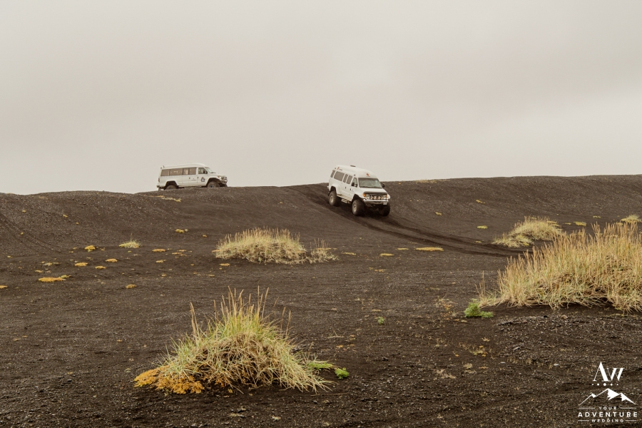 adventure-wedding-in-iceland-38
