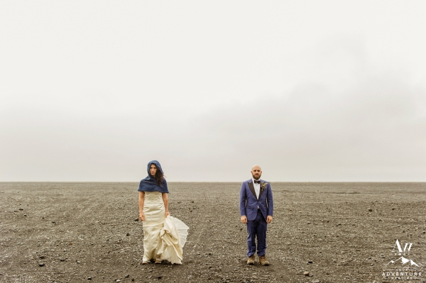 adventure-wedding-in-iceland-42