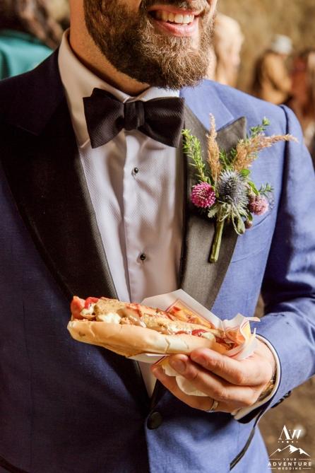 adventure-wedding-in-iceland-48