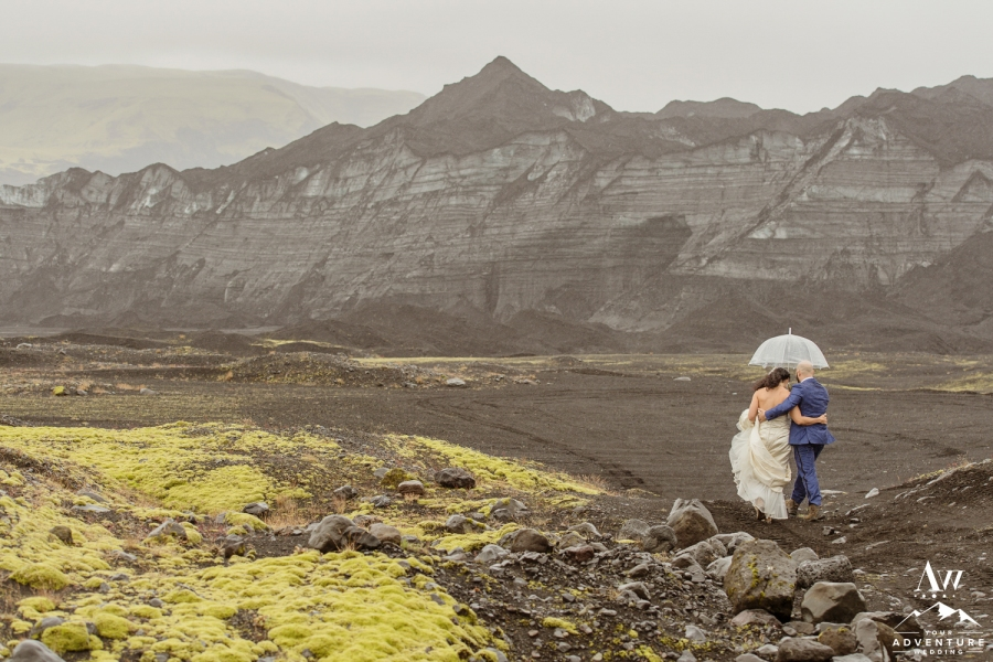 adventure-wedding-in-iceland-57