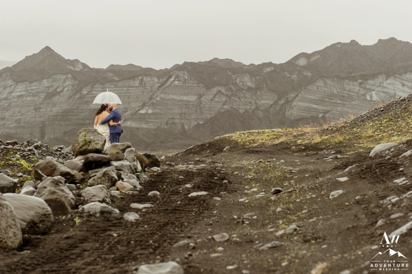 adventure-wedding-in-iceland-58