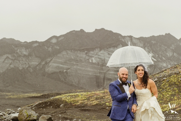 adventure-wedding-in-iceland-59