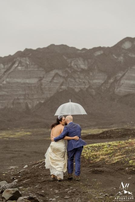 adventure-wedding-in-iceland-60