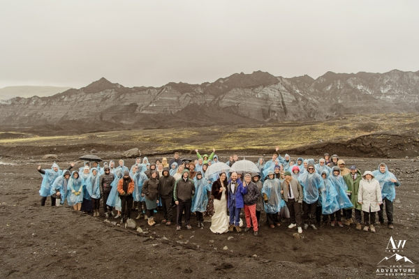 adventure-wedding-in-iceland-62
