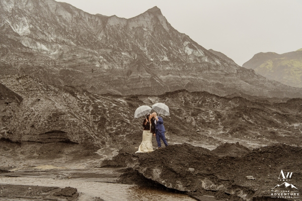 adventure-wedding-in-iceland-63