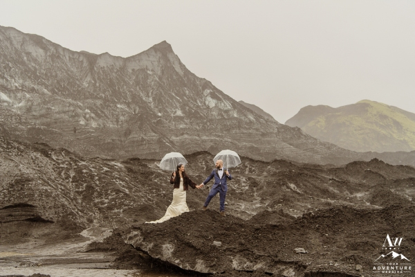 adventure-wedding-in-iceland-64