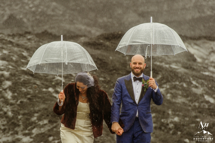 adventure-wedding-in-iceland-66