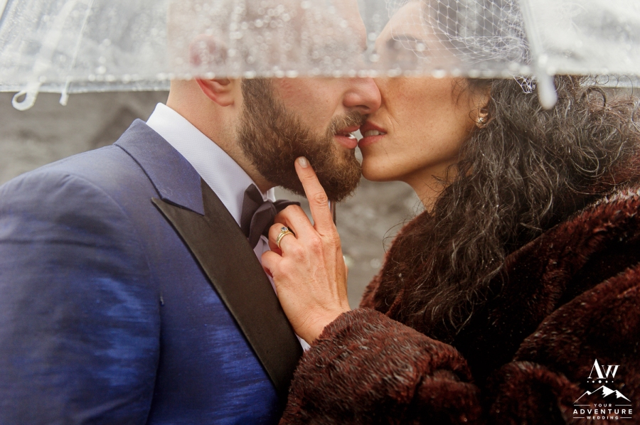 adventure-wedding-in-iceland-69