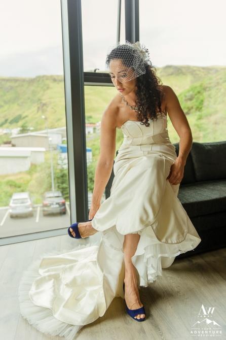 adventure-wedding-in-iceland-7