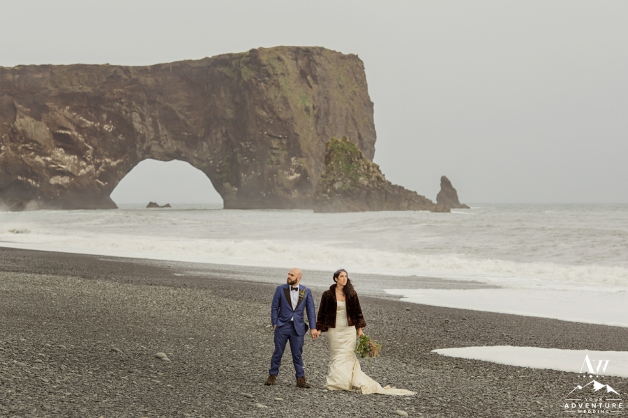adventure-wedding-in-iceland-73