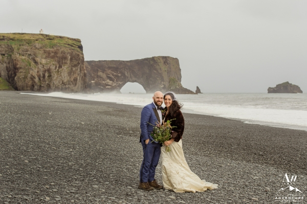 adventure-wedding-in-iceland-74
