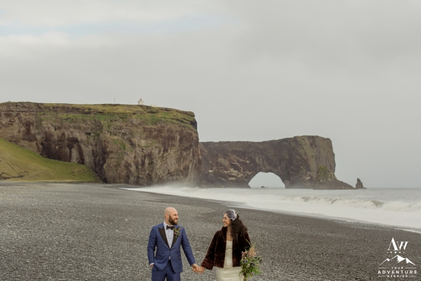 adventure-wedding-in-iceland-75