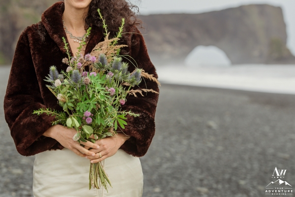 adventure-wedding-in-iceland-77
