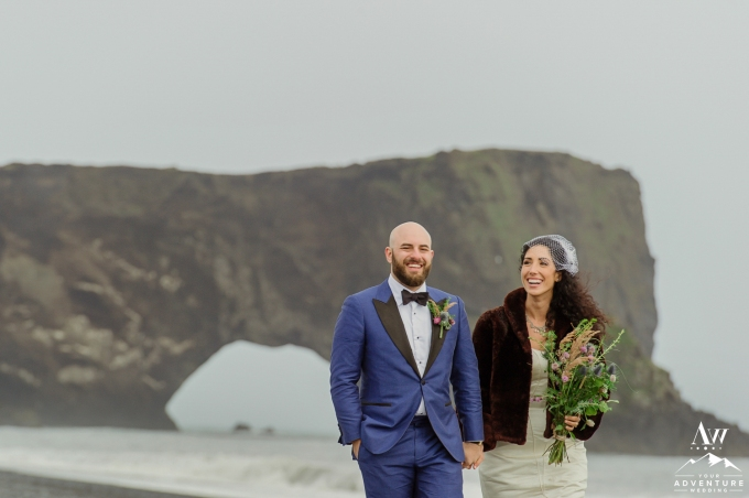 adventure-wedding-in-iceland-78