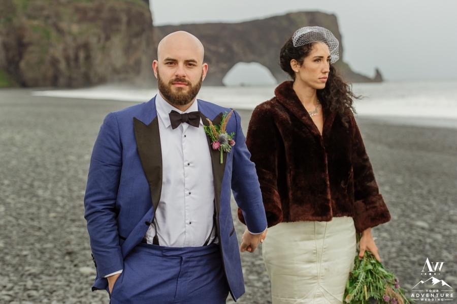 adventure-wedding-in-iceland-79