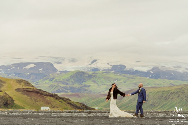 adventure-wedding-in-iceland-81