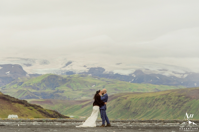 adventure-wedding-in-iceland-82