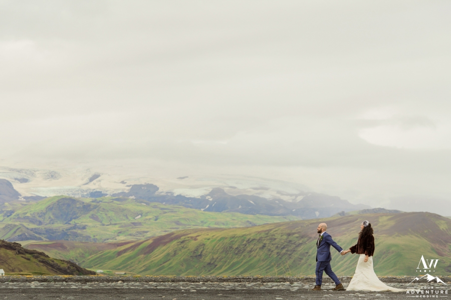 adventure-wedding-in-iceland-83