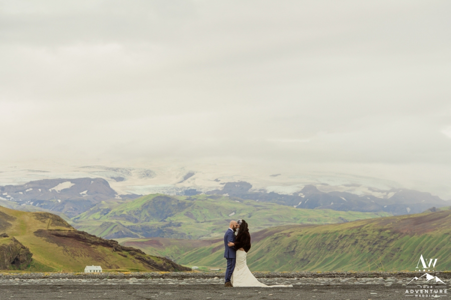adventure-wedding-in-iceland-84