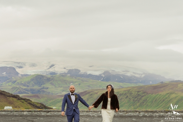 adventure-wedding-in-iceland-85