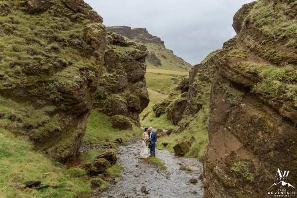 adventure-wedding-in-iceland-86